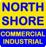 Sold Online | North Shore Commercial Industrial Pty Ltd