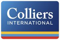 Sold Online | Colliers International (SA) Pty Ltd