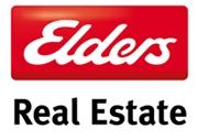 Sold Online | Elders Rural Services